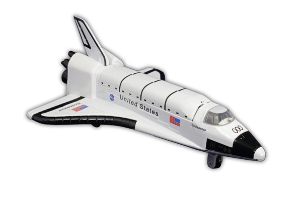 space shuttle endeavour toy - photo #11