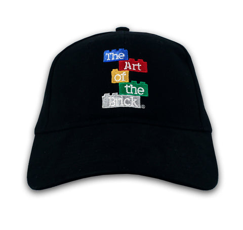 The Art of the Brick Hat