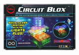 Circuit Blox Plus