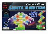 Circuit Blox Lites/Motion