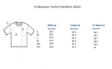 "Endeavour ""Oschin Pavilion"" Shirt *EXCLUSIVE*"