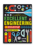 Excellent Engineering Book