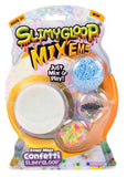 Slimy Gloop Mixems
