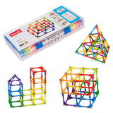 Goobi 110 Piece Construction Set