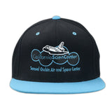 Endeavour Logo Hat *EXCLUSIVE*
