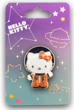 Hello Kitty ACES Suit
