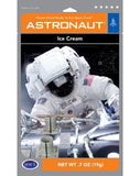 Astronaut Ice-Cream 5pc Assorted Combo