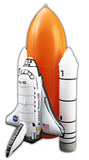 Endeavour Full Stack Inflatable
