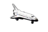"Endeavour 5"" Diecast Space Shuttle"
