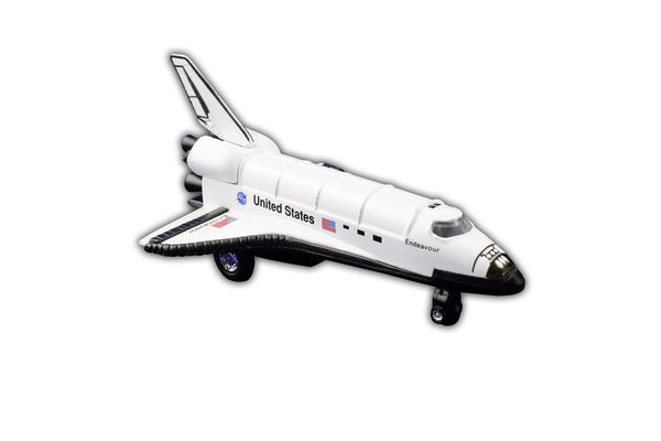 space shuttle endeavour toy - photo #37