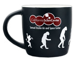 Evolution Riva Mug