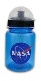 NASA Kids Water Bottle