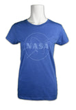 "NASA ""Tone on Tone"" Ladies Shirt"