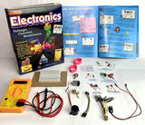 Science Wiz Electronics