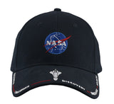 NASA Shuttle Fleet Hat