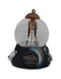 Endeavour Shuttle Ornament