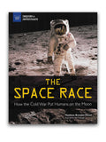 The Space Race Book