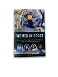 """Women in Space"""