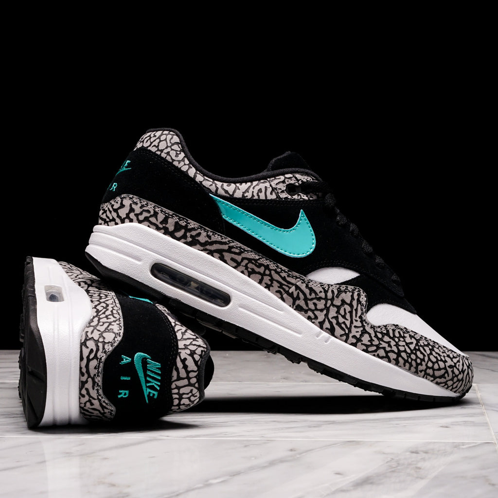 buy online 14cf7 5b7d7 On March 25th Nike drops perhaps their most ambitious Air Max Day release,  the Air Max 1