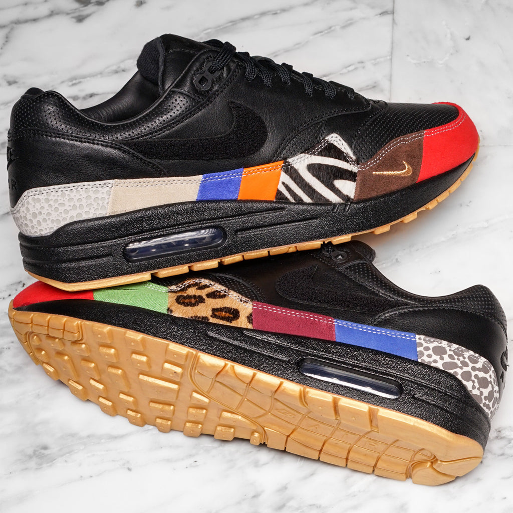 promo code 81dcc 466b1 NIKE AIR MAX DAY RELEASES | lapstoneandhammer.com