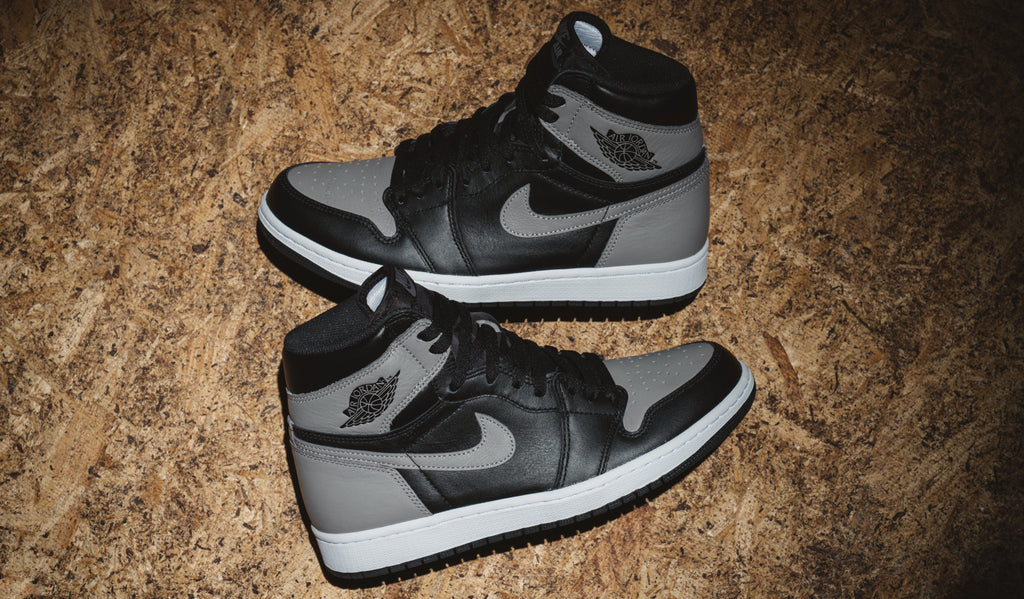 457fb651591 Whenever an OG colorway of an Air Jordan Retro is re-released it is a cause  for celebration, but when its an Air Jordan 1 OG colorway - its time to  burn ...