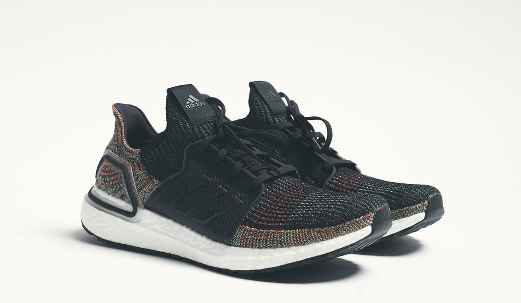 0b19a0c61 Adidas  original UltraBoost silhouette lit the fuse for the brand s  resurgence upon its release in 2015 and remains a beloved core style to  this day.