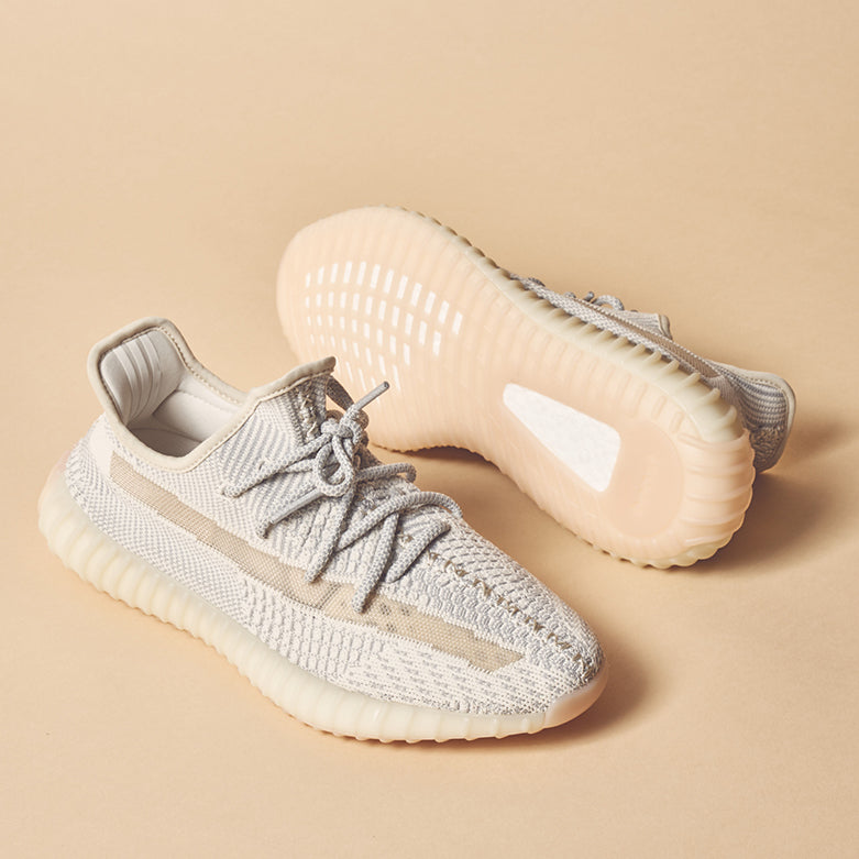 """outlet store d3c9e 006ce YEEZY BOOST 350 V2 """"LUNDMARK"""" - ONLINE RAFFLE ..."""