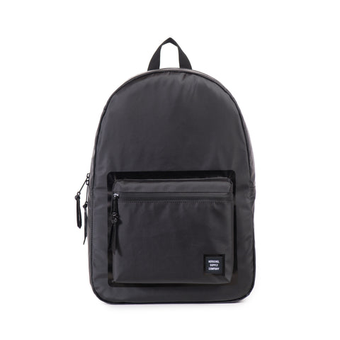 STUDIO SETTLEMENT BACKPACK - BLACK