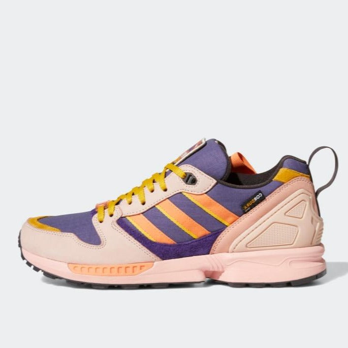 "ADIDAS ZX 5000 ""NATIONAL PARK FOUNDATION"""