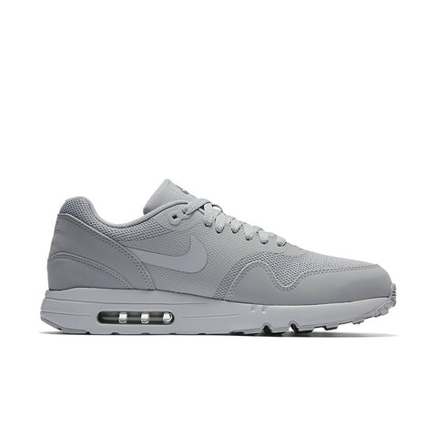 AIR MAX 1 ULTRA 2.0 ESSENTIAL - COOL GREY