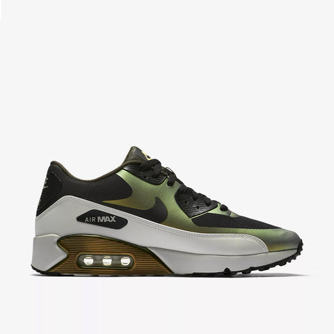 NIKE AIR MAX 90 ULTRA 2.0 SE - PALE CITRON