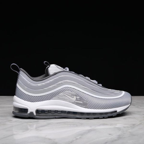 AIR MAX 97 UL `17 - WOLF GREY