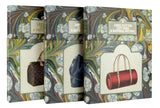 LOUIS VUITTON CITY BAGS: A NATURAL HISTORY - ENGLISH VERSION