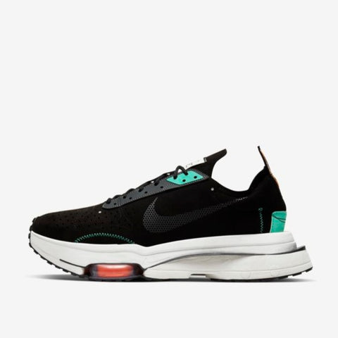 "AIR ZOOM-TYPE ""BLACK MENTA"""