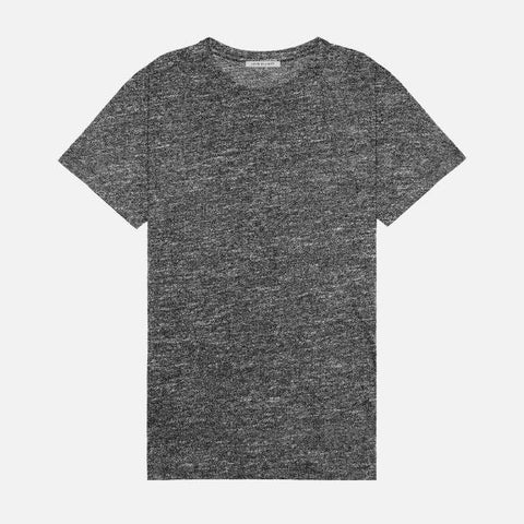 CO-MIX CLASSIC CREW - CHARCOAL