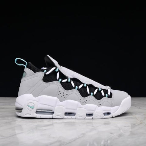 "AIR MORE MONEY ""DIAMOND"""