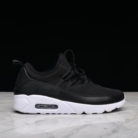AIR MAX 90 EZ - BLACK / WHITE