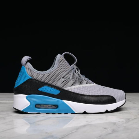 AIR MAX 90 EZ - WOLF GREY / COOL GREY