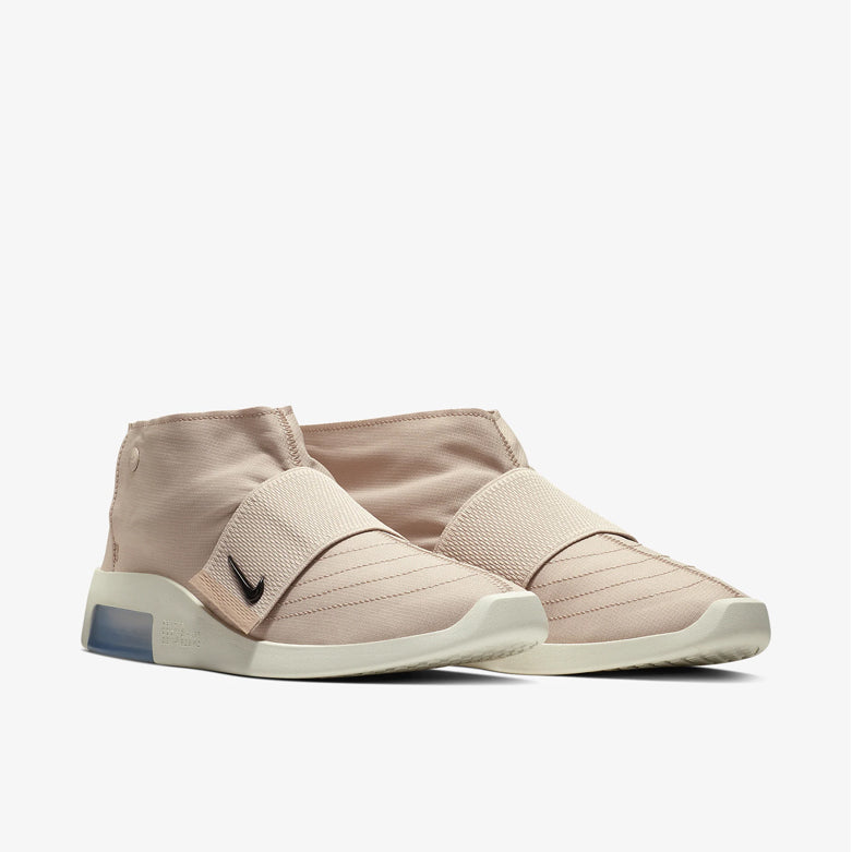 NIKE AIR X FEAR OF GOD - PARTICLE BEIGE