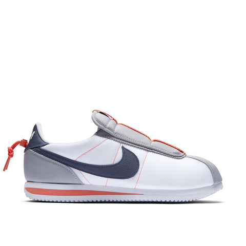 "KENDRICK LAMAR X NIKE CORTEZ KENNY IV ""HOUSE SHOES"""