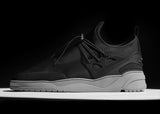 ASTRO RUNNER JINX - BLACK / GREY