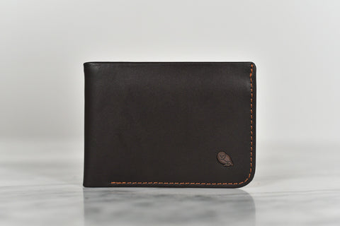 HIDE & SEEK WALLET LO - JAVA