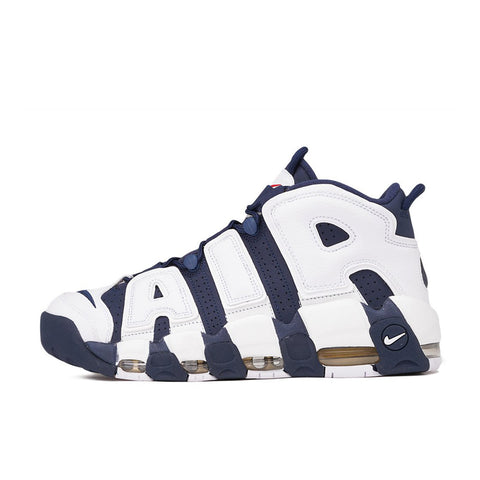 "*AIR MORE UPTEMPO ""OLYMPIC"""