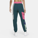 Jordan Women's Winter Utility Pant