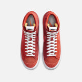 NIKE BLAZER '77 VINTAGE - MANTRA ORANGE