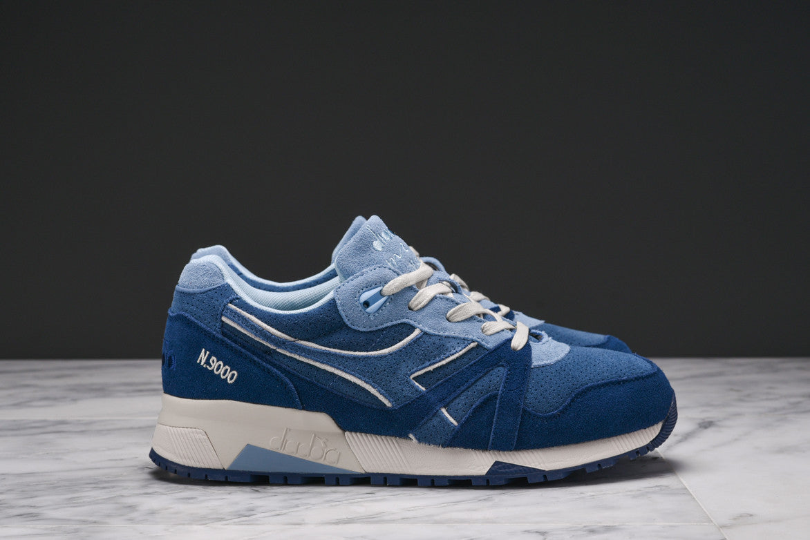 nike air max 90 ice barely blue buyue