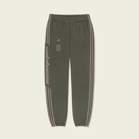 YEEZY CALABASAS TRACK PANT - CORE/MINK