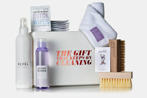 JASON MARKK - HOLIDAY GIFT SET