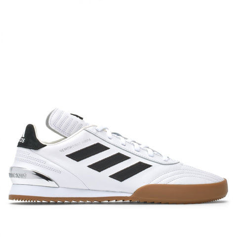 COPA WC SUPER - WHITE
