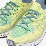 "4D FUSIO ""SEMI FROZEN YELLOW"""